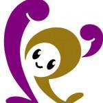 京都府地域力再生プロジェクト ロゴ