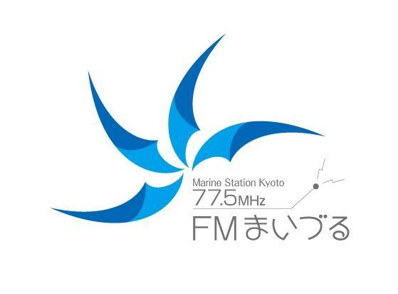 FMまいづる Marine Station Kyoto FM77.5MHz(舞鶴市)